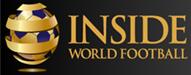 insideworldfootball.com