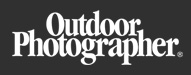 outdoorphotographer