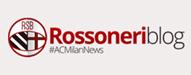 rossoneriblog.com