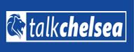 talkchelsea.net