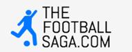 thefootballsaga.com