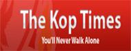thekoptimes.com