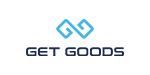 Getgoods logo