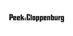Peek & Cloppenburg logo