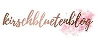 kirschbluetenblog