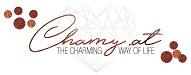 chamy