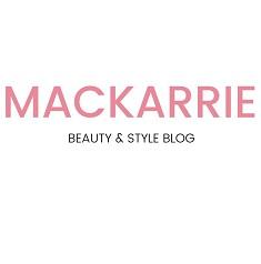 Versatile Bloggers Award | MacKarrie