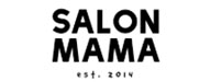 Best 20 Mama Blogs 2019 @salonmama.com