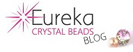 Eureka Crystal Beads Blog