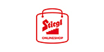Stiegl-shop logo