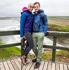 Die Besten Reise Blogs 2019 @ausreiser.com