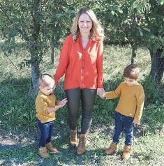 Populärsten Mama Blogs 2019 trendmum.com