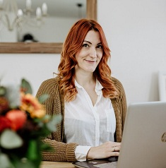 Populärsten Mama Blogs 2019 starlightsinthekitchen.com