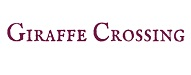 Top 20 Cross Stitch Blogs | Giraffe Crossing