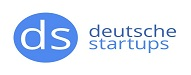 Top 15 Technik Blogs 2019 deutsche-startups.de