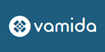 Vamida logo