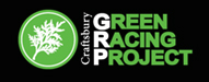 Top 20 Ski Blogs 2019 greenracingproject