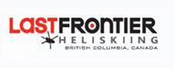 Top 20 Ski Blogs 2019 lastfrontierheli