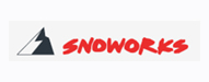 Top 20 Ski Blogs 2019 snoworks