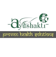 Most Trusted Alternative Medicine Blogs Award 2019 ayushakti.com