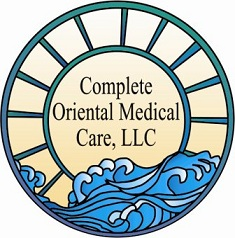 Most Trusted Alternative Medicine Blogs Award 2019 orientalmedcare.com