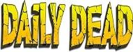 Top 20 Horror Blogs of 2019 dailydead.com