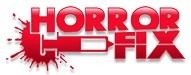 Top 20 Horror Blogs of 2019 horror-fix.com