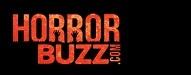 Top 20 Horror Blogs of 2019 horrorbuzz.com
