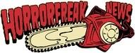 Top 20 Horror Blogs of 2019 horrorfreaknews.com