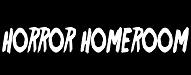 Top 20 Horror Blogs of 2019 horrorhomeroom.com