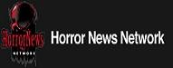 Top 20 Horror Blogs of 2019 horrornewsnetwork.net