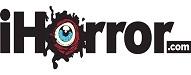 Top 20 Horror Blogs of 2019 ihorror.com