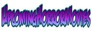 Top 20 Horror Blogs of 2019 upcominghorrormovies.com