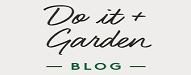 DIY Garden Top 20 Wohn Blog