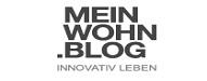 Meinwohn Top 20 Wohn Blogs