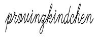 Provinzkindchen Top 20 Wohn blogs