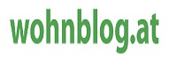 wohnblog Top 20 Wohn Blog