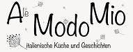 Banner für Die einflussreichsten Blogger Österreichs a-modo-mio.at