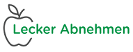 Banner für Die einflussreichsten Blogger Österreichs leckerabnehmen.com