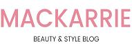 Banner für Die einflussreichsten Blogger Österreichs mackarrie.blogspot.com