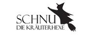 Banner für Die einflussreichsten Blogger Österreichs schnu1.com