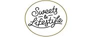 Banner für Die einflussreichsten Blogger Österreichs sweetsandlifestyle.com