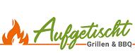 Banner für Die einflussreichsten Blogger Österreichs aufgetischt.net
