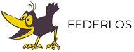 Die einflussreichsten Blogger Österreichs federlos.com