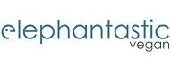 Banner für Die einflussreichsten Blogger Österreichs elephantasticvegan.com