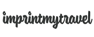 Banner für Die einflussreichsten Blogger Österreichs imprintmytravel.com