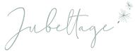 Banner für Die einflussreichsten Blogger Österreichs jubeltage.at