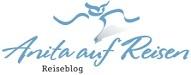 Die Top 20 Reiseblogs aus Österreich 2019 anitaaufreisen.at