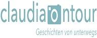 Die Top 20 Reiseblogs aus Österreich 2019 claudiaontour.com