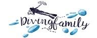 Die Top 20 Reiseblogs aus Österreich 2019 divingfamily.com